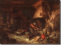 Anthony Van Dyck4