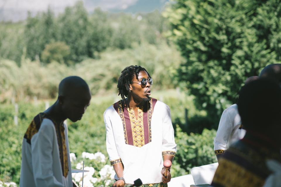 documentary Jean and Djamel wedding Kleinevalleij Wellington South Africa shot by dna photographers 52.jpg