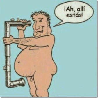 humor dietas elblogdehumor com (34)