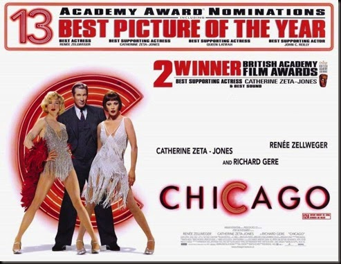chicago-movie-poster-2002-1020220631