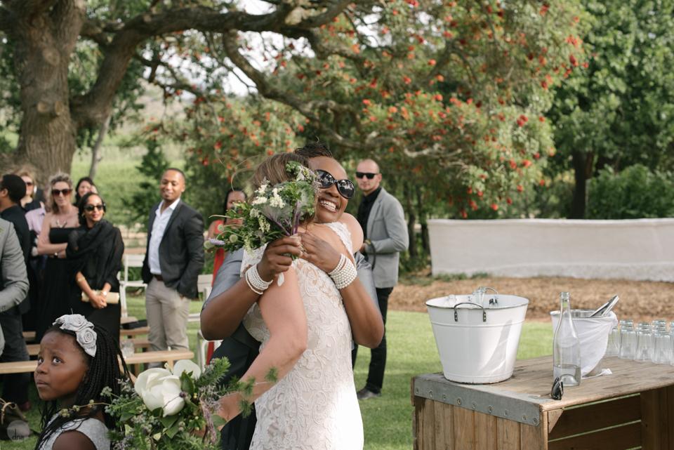 Hannah and Pule wedding Babylonstoren Franschhoek South Africa shot by dna photographers 633.jpg