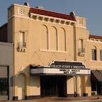 Dillon Theatre.jpg