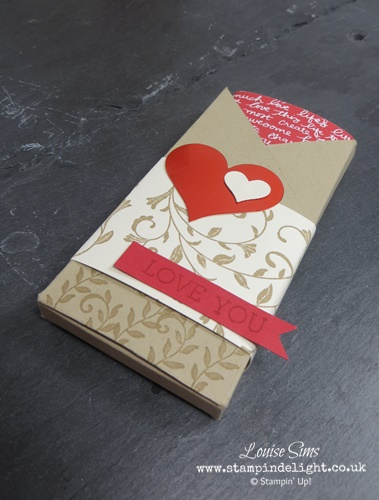 Stampin-Up-First-Sight-Valentines (3).JPG