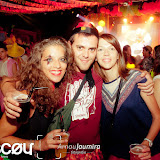 2015-07-18-carnaval-estiu-moscou-65.jpg