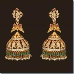 Vummidi Bangaru Jewellers
