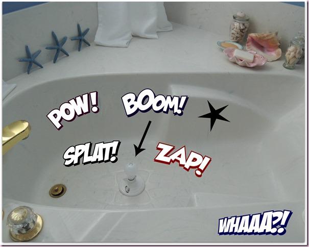 bathtubDSCN0249