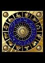 The Zodiac Stellar Stories