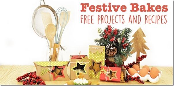 Big Shot-fustelle-scatoline-regali golosi-Festive Bakes 1