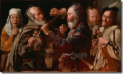 800px-Georges_de_La_Tour_(French_-_The_Musicians'_Brawl_-_Google_Art_Project