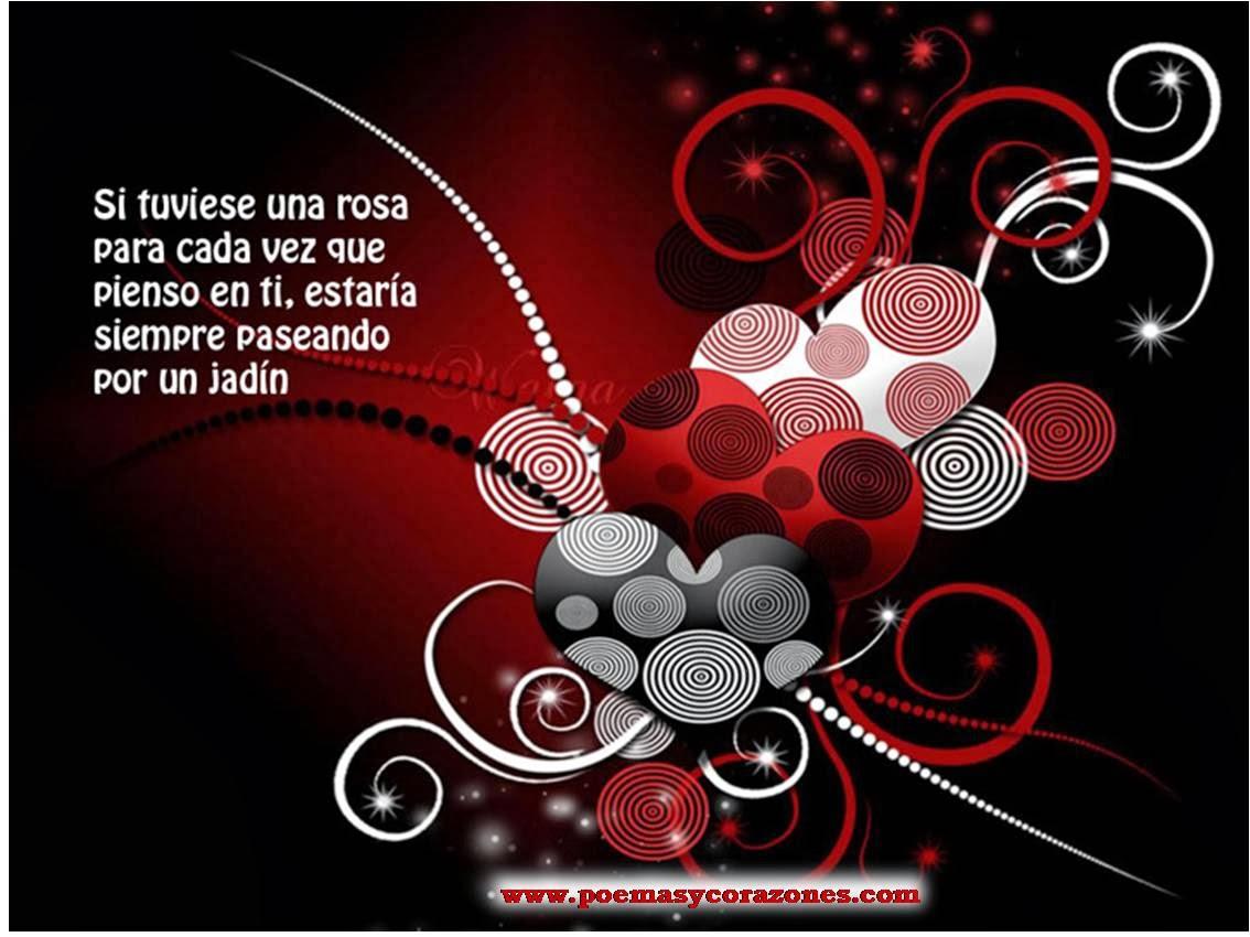 Imagenes Con Poema - Poemas Romanticos y Poemas de Amor Facebook