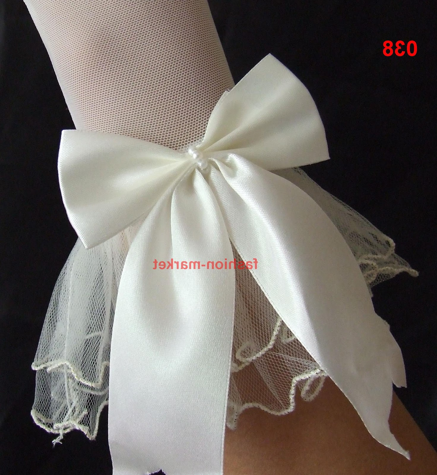 Wholesale - Mix order 20pairs  lot Wedding gloves Bridal Gloves Evening