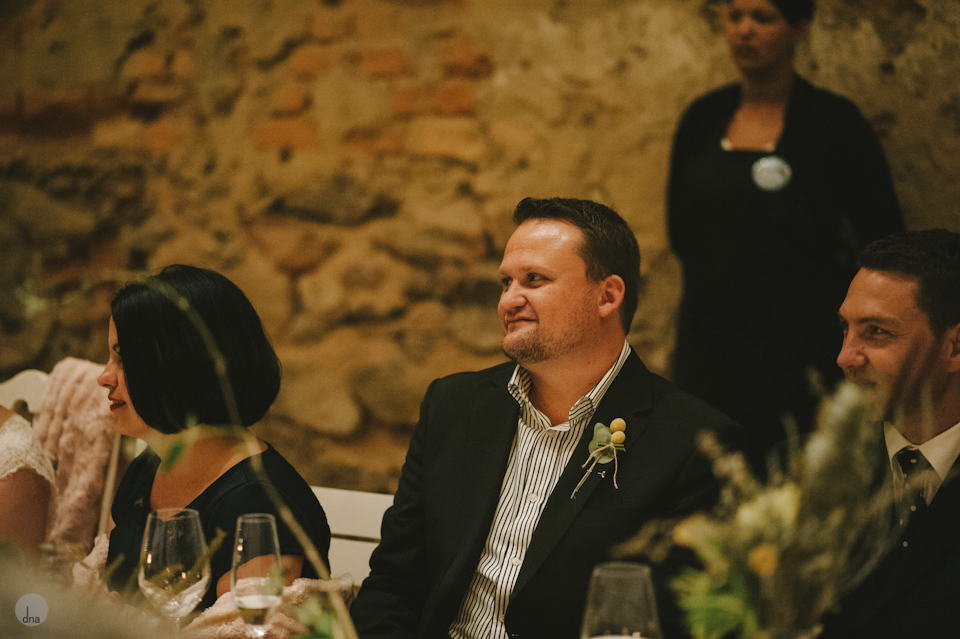 Adéle and Hermann wedding Babylonstoren Franschhoek South Africa shot by dna photographers 299.jpg