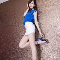 [Beautyleg]2014-11-17 No.1053 Sara 0010.jpg