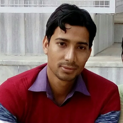 Md. Sarfaraz A. avatar