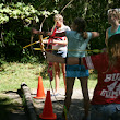 camp discovery - Wednesday 147.JPG