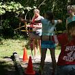 camp discovery - Wednesday 147.JPG