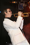 Spectrum Party Band,072