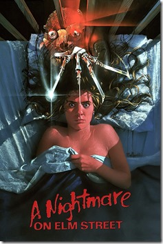a-nightmare-on-elm-street.15741
