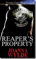 Reapers Property 1[5]