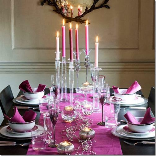 mesas decoradas navidad (7)