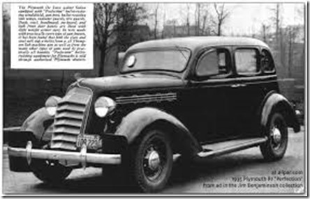 1935-PJ-Perfection-bullet-proof-Plymouth