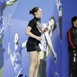 Korean Open PSS 2013 - 20130108_1539-KoreaOpen2013_Yves7486.jpg