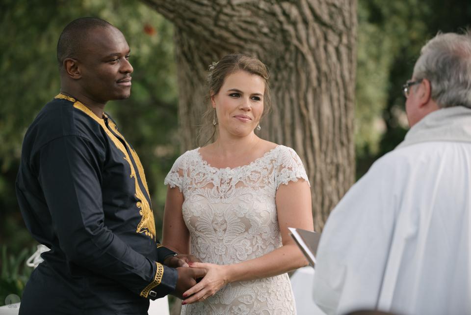 Hannah and Pule wedding Babylonstoren Franschhoek South Africa shot by dna photographers 558.jpg