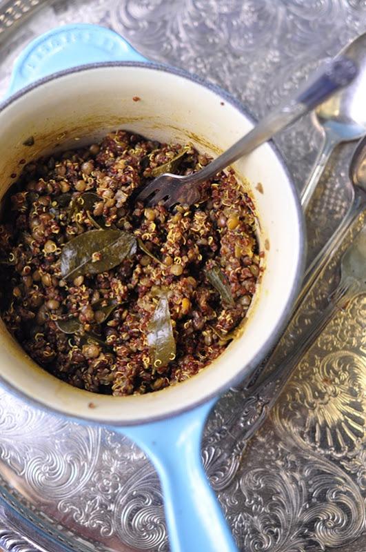 indian_quinoa_lentils_4