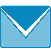 Free Download mail.fr Mail APK for Samsung