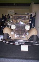 1984.02.16-047.17 Rolls-Royce 20-25 1932