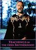 Anonymous - Teachings of the Odin Brotherhood
