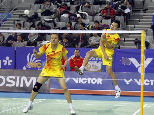 Korean Open PSS 2013 - 20130109_1850-KoreaOpen2013_Yves2808.jpg