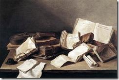 Jan_Davidszoon_de_Heem_-_Still-Life_of_Books