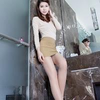[Beautyleg]2014-07-28 No.1006 Sarah 0033.jpg