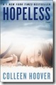 Hopeless7