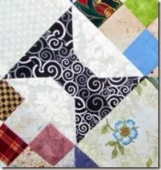 blog fabrics