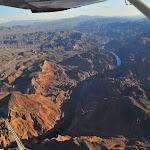Vegas Area Flight - 12072012 - 100