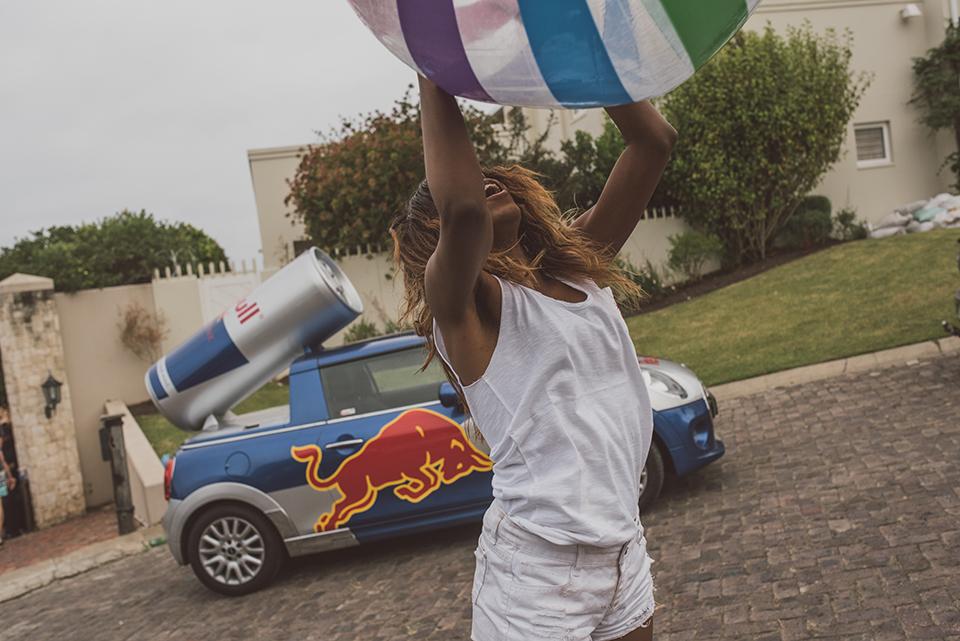 Plett Rage Red Bull Desmond Louw house party 1 0061.jpg