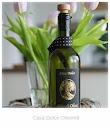 Casa Dolce Olivenöl