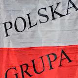 Polska Grupa treedt op in de Kiepe - Foto's Abel van der Veen