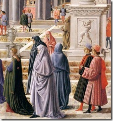 Fra_Carnevale_-_The_Presentation_of_the_Virgin_in_the_Temple_(detail)_-_WGA04255