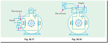 image_thumb?imgmax=800 single phase motors types of capacitor start motors electric equipment