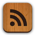 Subscribe to the RSS Feeds of the Business Analysis Blog