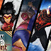 Spider-Man Unlimited 1.8.1 B MEGA MOD APK