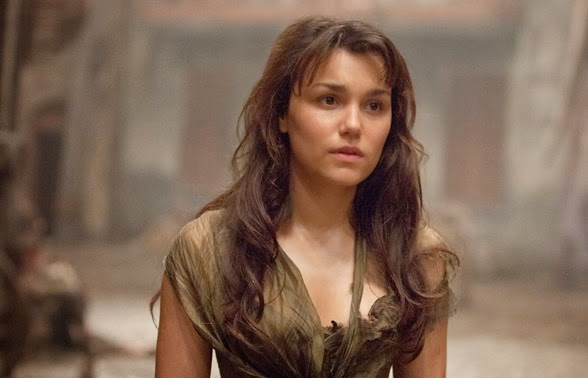 les_miserables_interview_samantha_barks_eponine