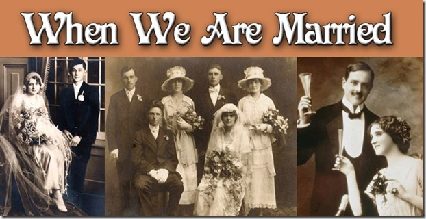 When we are married Master650x315-3