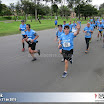 allianz15k2015cl531-0612.jpg
