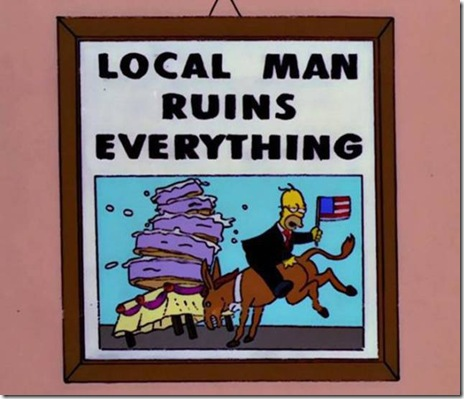 simpsons-news-headlines-037