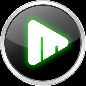 MoboPlayer Pro v1.3.296