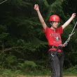 camp discovery 2012 1069.JPG